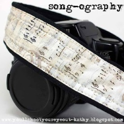 Song-ography